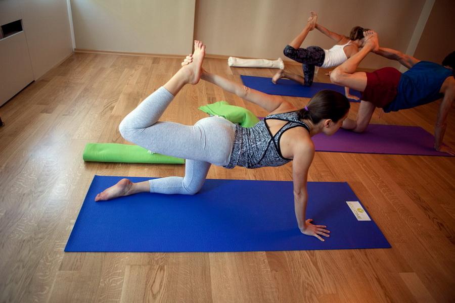 yogatime_NicoleOhme-10