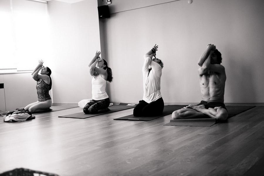 yogatime_NicoleOhme-105