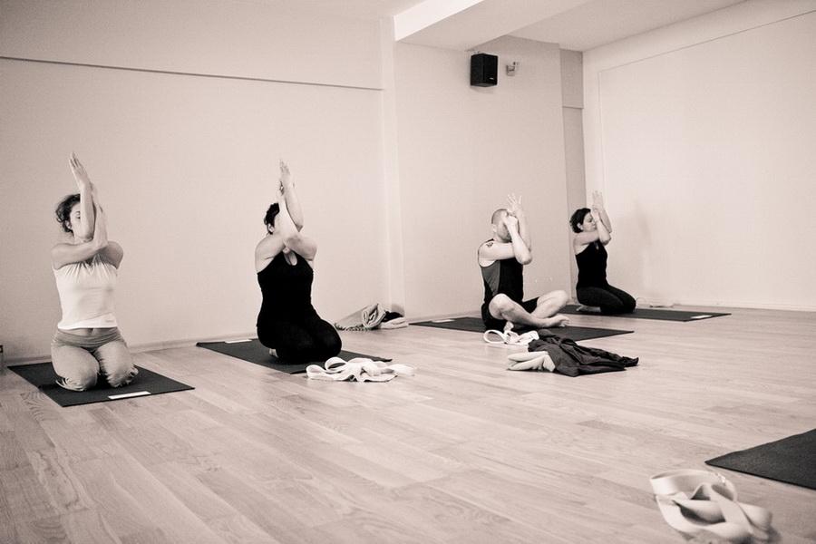 yogatime_NicoleOhme-107