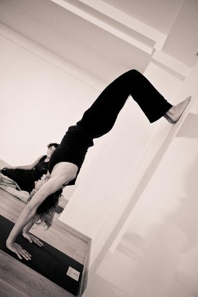 yogatime_NicoleOhme-110