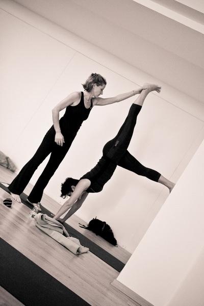 yogatime_NicoleOhme-111