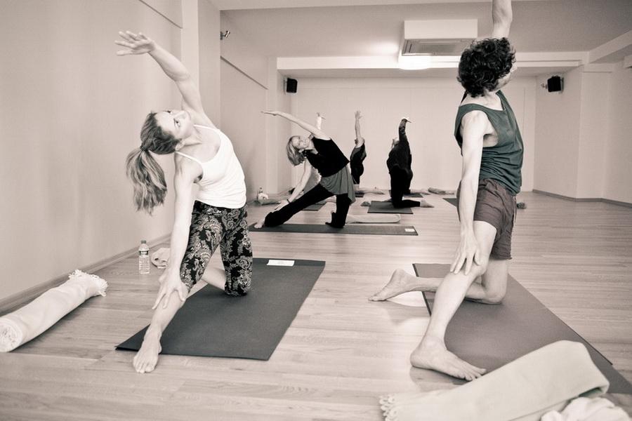 yogatime_NicoleOhme-12