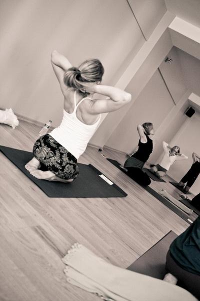 yogatime_NicoleOhme-13