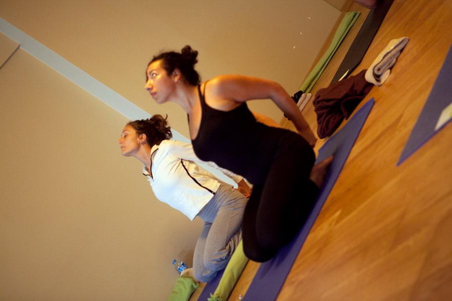 yogatime_NicoleOhme-19