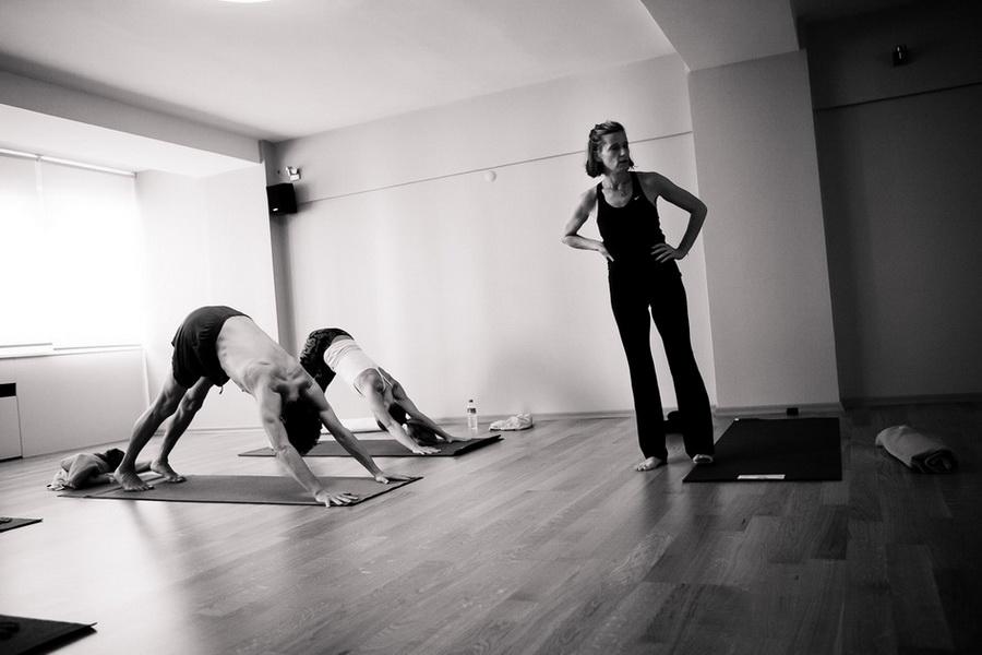 yogatime_NicoleOhme-23