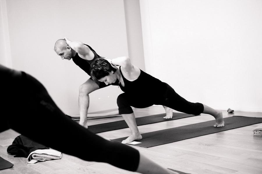 yogatime_NicoleOhme-26