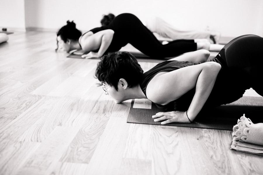 yogatime_NicoleOhme-29
