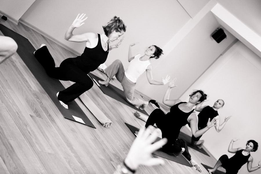 yogatime_NicoleOhme-32
