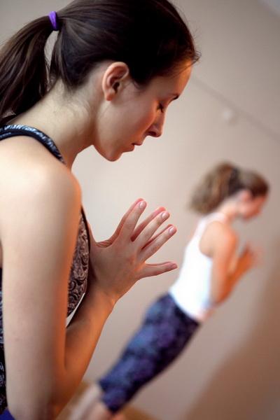 yogatime_NicoleOhme-37