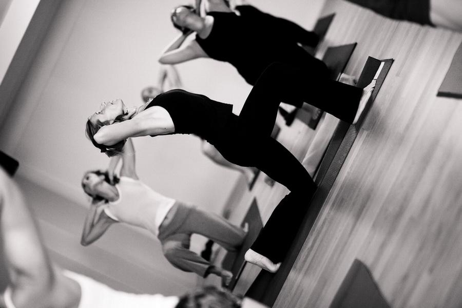yogatime_NicoleOhme-43