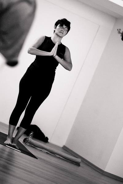 yogatime_NicoleOhme-46