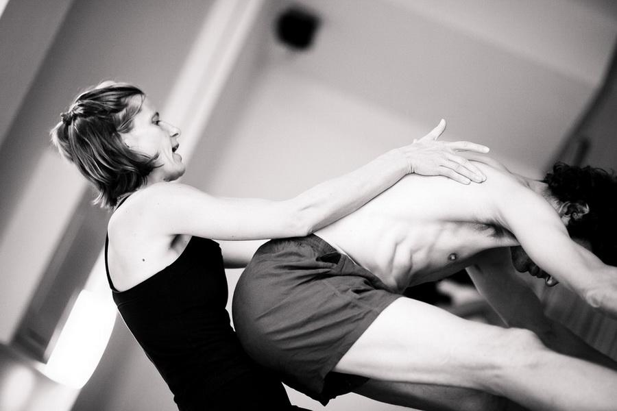 yogatime_NicoleOhme-49