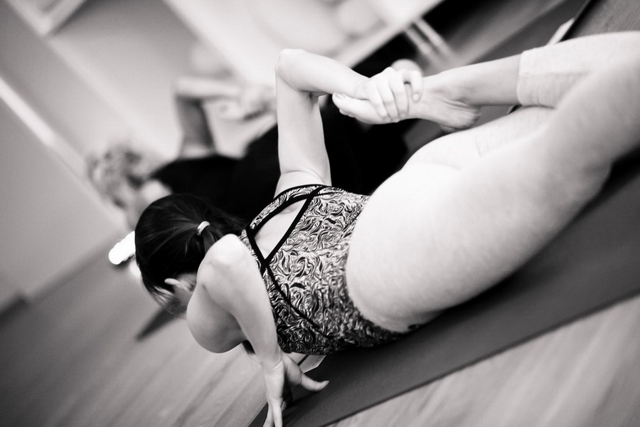 yogatime_NicoleOhme-51