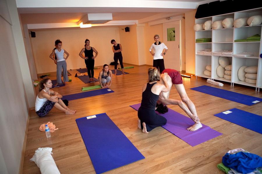 yogatime_NicoleOhme-55