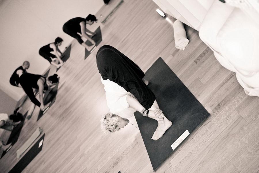 yogatime_NicoleOhme-59