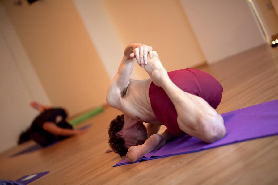 yogatime_NicoleOhme-66