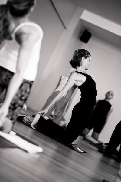 yogatime_NicoleOhme-67