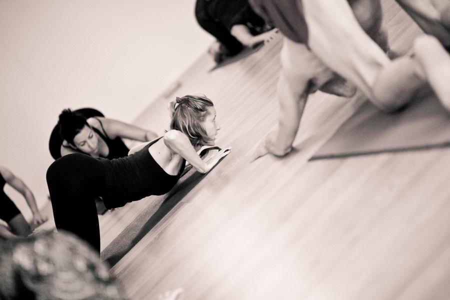 yogatime_NicoleOhme-69