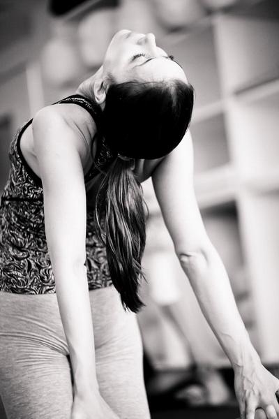 yogatime_NicoleOhme-70