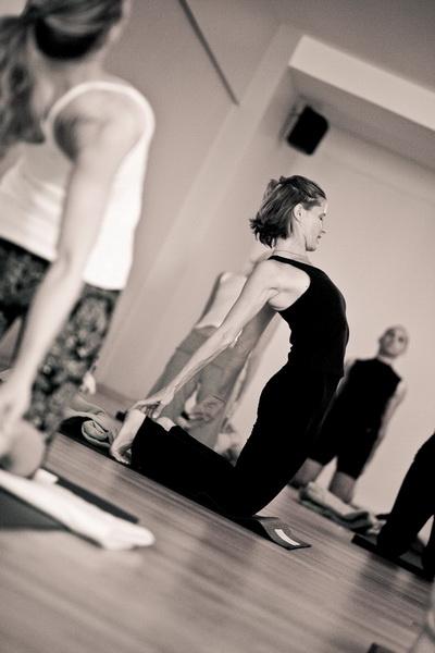 yogatime_NicoleOhme-71