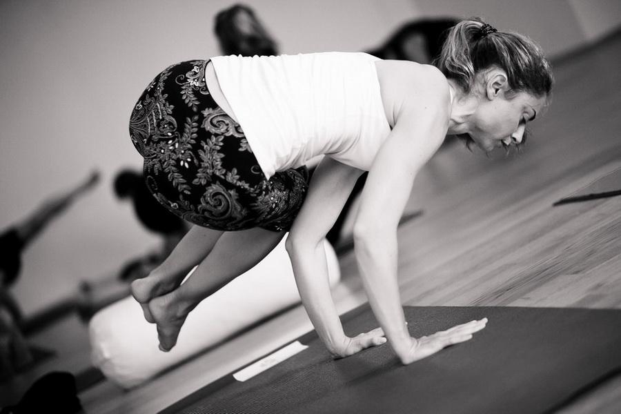 yogatime_NicoleOhme-78