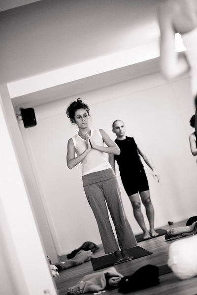 yogatime_NicoleOhme-79