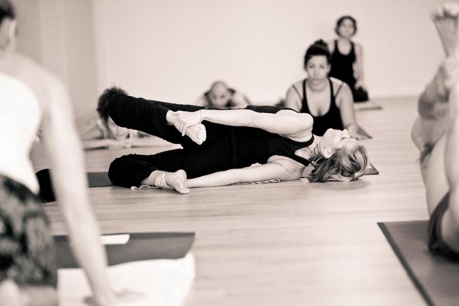 yogatime_NicoleOhme-87