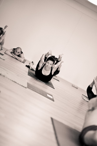 yogatime_NicoleOhme-88