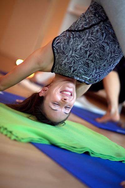 yogatime_NicoleOhme-90
