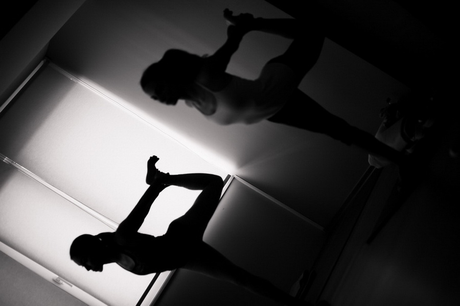 yogatime_NicoleOhme-95