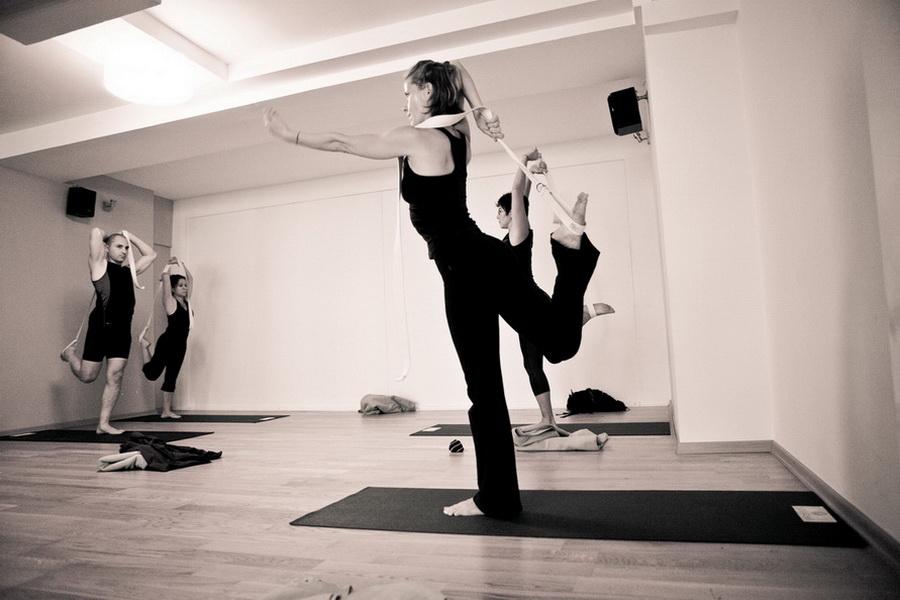 yogatime_NicoleOhme-97