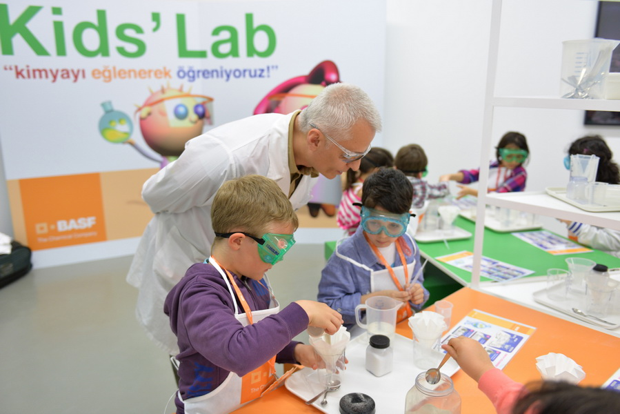 kids-lab_013