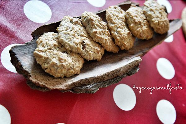 ayurvedik-kurabiye-