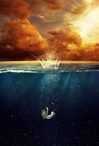 deniz-kizi